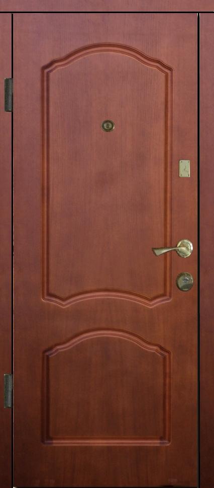 входные метал двери по низким ценам в электросталь